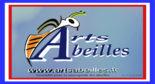 Arts Abeilles Apiculture